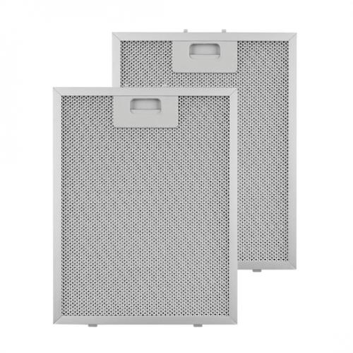 Резервен маслен филтър за абсорбатор Klarstein