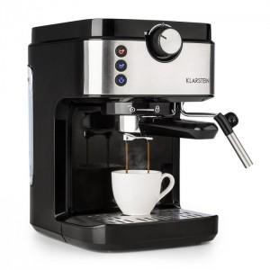 Кафемашина KLARSTEIN BellaVita Espresso