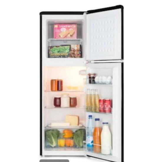 Хладилник с фризер KLARSTEIN