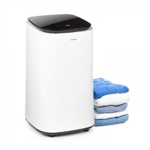 Сушилня за дрехи KLARSTEIN Zap Dry