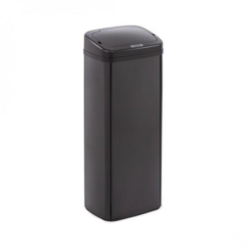 Електронно кошче за отпадъци