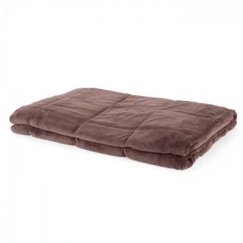 Одеяло Cosycalm