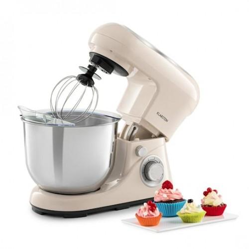 Кухненски робот KLARSTEIN Bella Pico 2G