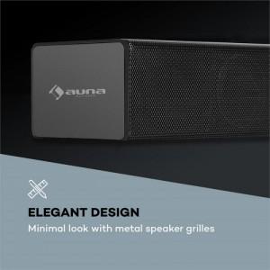 Звукова система AUNA Areal Bar 750 2.1