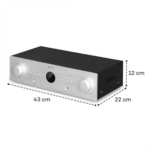 Усилвател AUNA AMP-CD950 DG A/5068