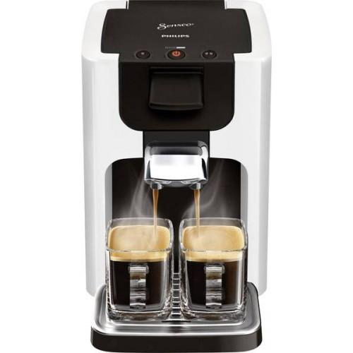 Кафемашина SENSEO HD7865