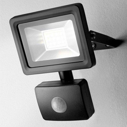 LED прожектор I-Glow