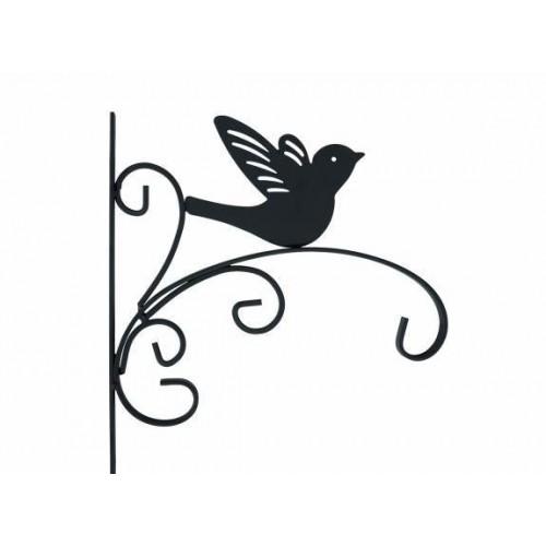 Кука за цветя Florabest - птица