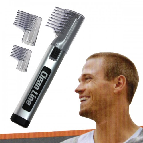 Гребен за подстригване Wellys