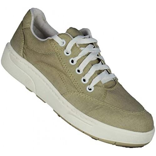 Работни обувки Jallatte