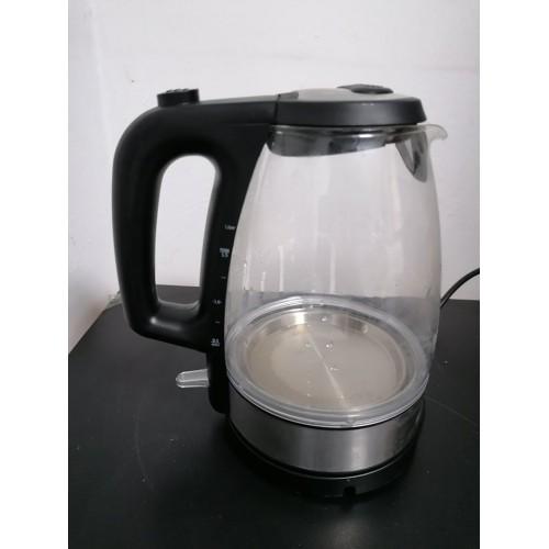 НЕРАБОТЕЩА Кана за гореща вода WASSERKOCHER
