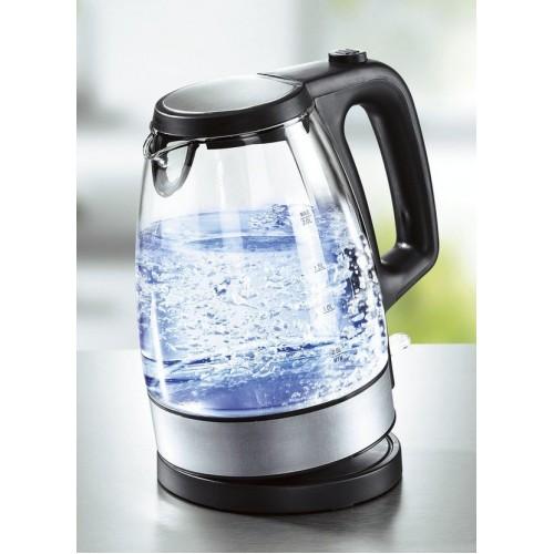 Кана за гореща вода WASSERKOCHER