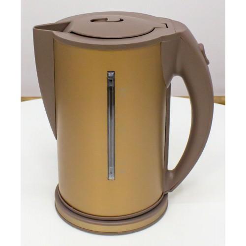 Кана за гореща вода EW 3672