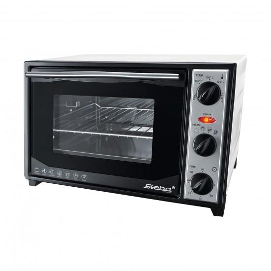 Мини готварска печка STEBA KB 27 U.2