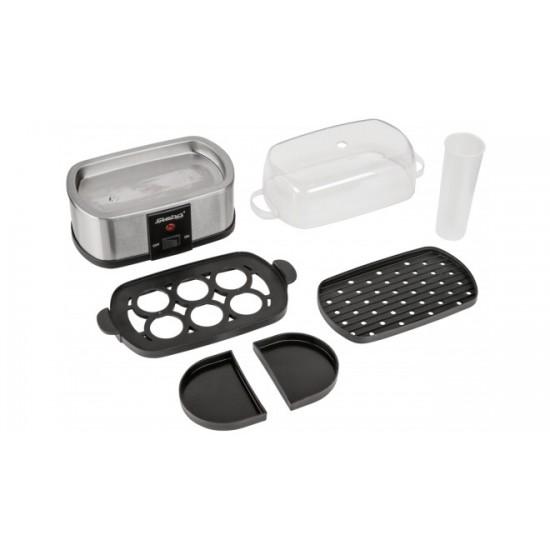 Уред за варене на яйца STEBA EK 3 PLUS