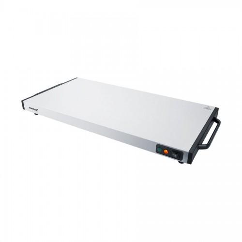 Табла за затопляне STEBA WP 130