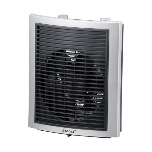 Вентилаторен нагревател STEBA PIKKOLO BASIC 1