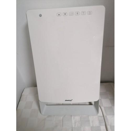Вентилаторен нагревател за баня STEBA BS 1800 TOUCH
