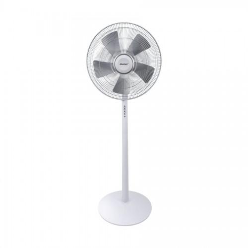 Вентилатор STEBA VT 5