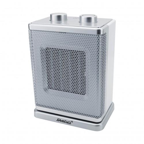 Керамичен нагревател STEBA KH 4