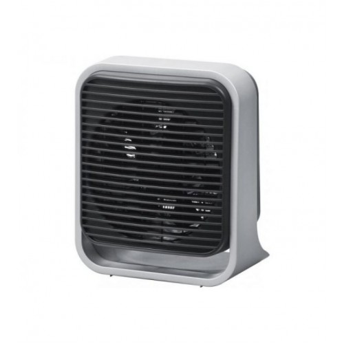 Вентилаторен нагревател STEBA E-VENT 1