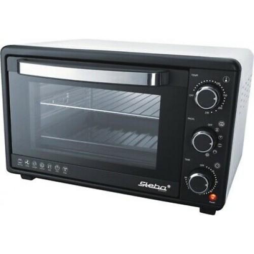 Готварска печка Steba KB 3001 SE