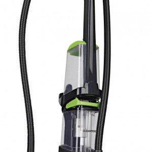 Уред за пране на килими CLEANMAXX VC9391