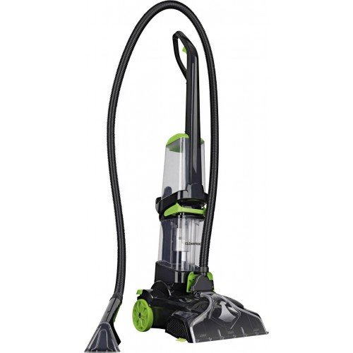 ЛИПСВАЩИ ЧАСТИ  Уред за пране на килими CLEANMAXX VC9391