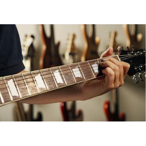 Струни за китара