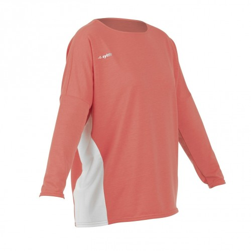 Дамско спортна блуза Syltfit