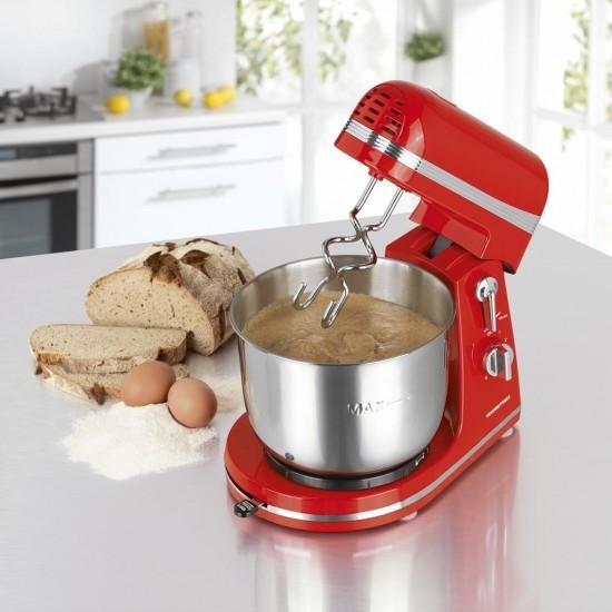 Кухненски робот Gourmetmaxx