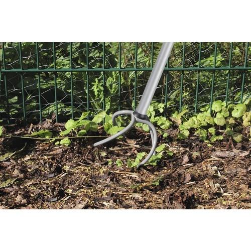 Градински уред Easymaxx