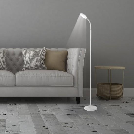 LED Лампа за четене Easymaxx
