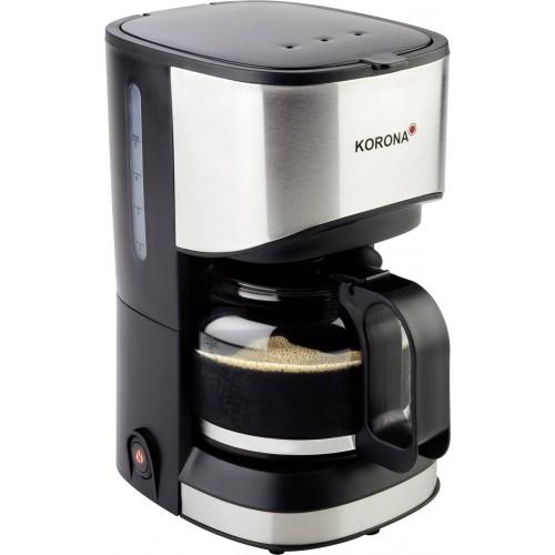 Кафемашина KORONA 12015