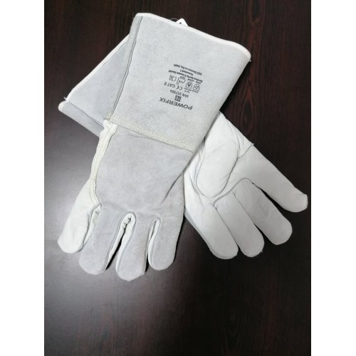 Работни ръкавици POWERFIX