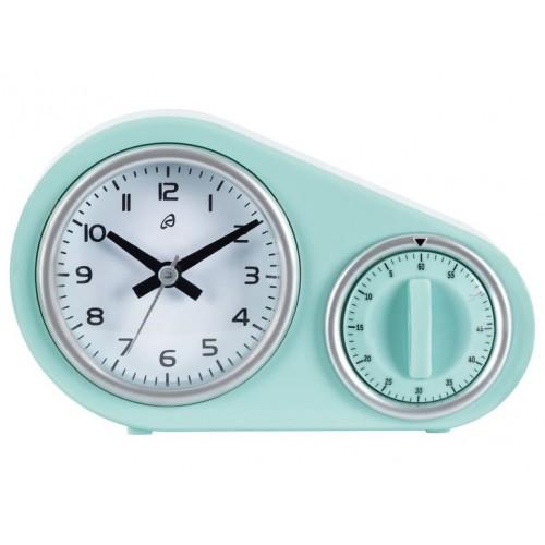 Часовник AURIOL