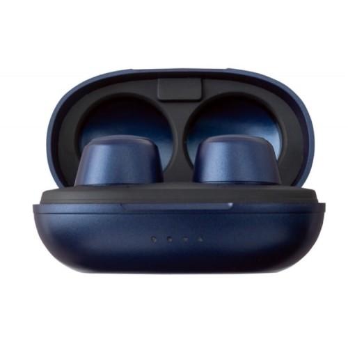 Безжични слушалки SilverCrest