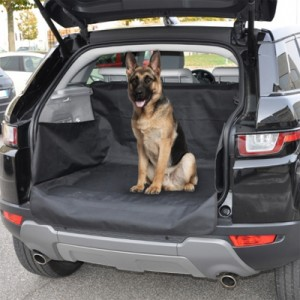 Покривало за багажник Ultimate Speed