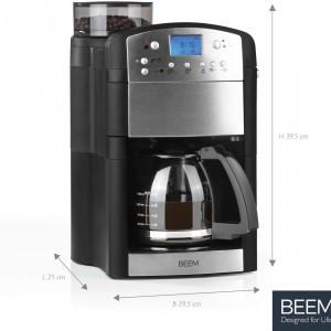Кaфе машина BEEM Fresh Aroma Perfect