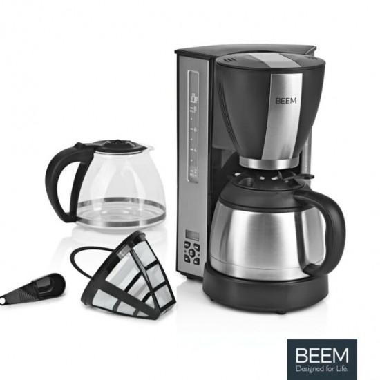 Кафемашина BEEM