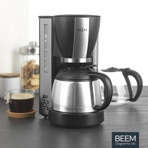 Кафемашина BEEM A/9584