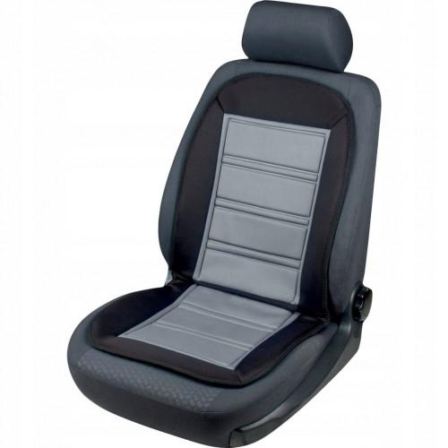 Затопляща постелка за кола Ultimate Speed