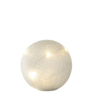 LED Лампа IDEEN WELT