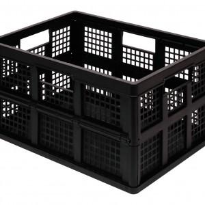 Сгъваема кутия Priva Profi 22 литра
