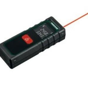Лазерна ролетка PARKSIDE PLEM 20 A1