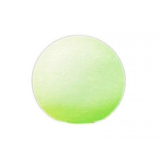 LED Соларна топка