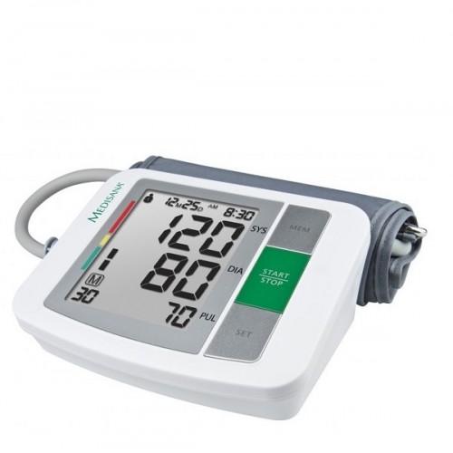 Апарат за кръвно Medisana BU 510