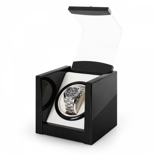 Витрина за часовник Klarstein