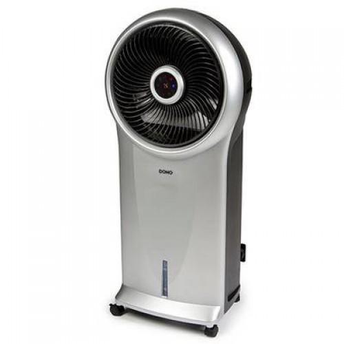 Въздушен охладител 110 W DOMO DO152A