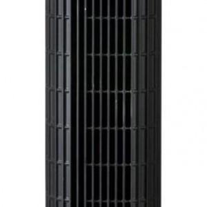 """Вентилатор тип """"кула"""" DOMO"""